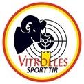 Logo-VST-1.jpg