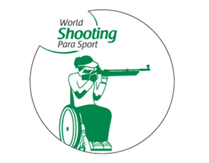 logo WSPS Tir.jpg