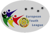 logo youth.png