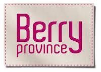 logoberry.jpg
