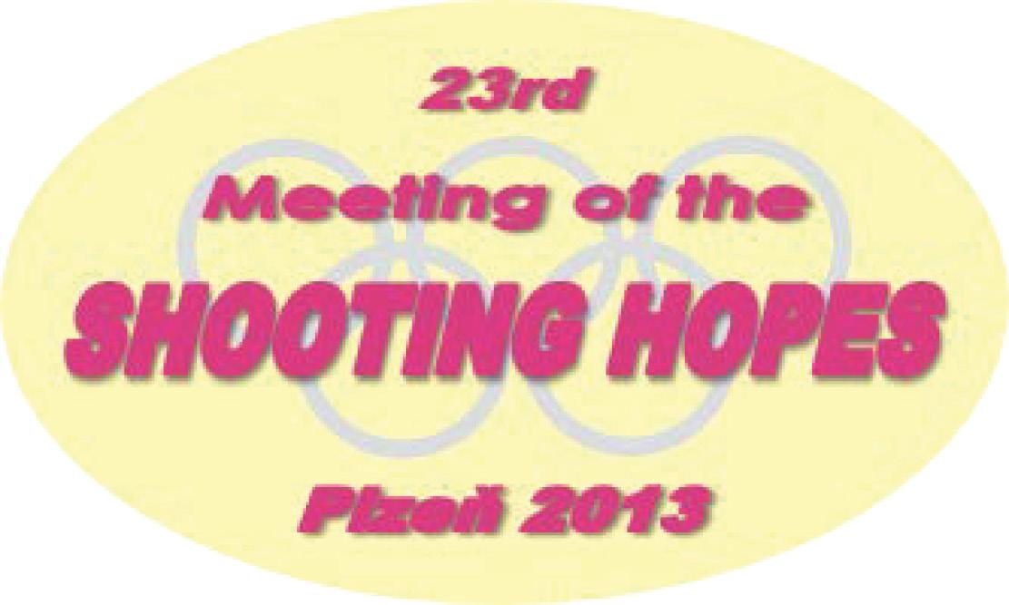 LogoHopes2013_333200.jpg
