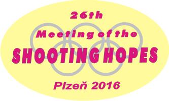 LogoHopes2016-200.png