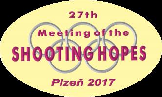 LogoHopes2017-200x333.png