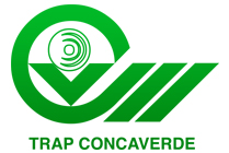 logomenutrapconcaverde.jpg