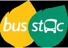LogoStac.png
