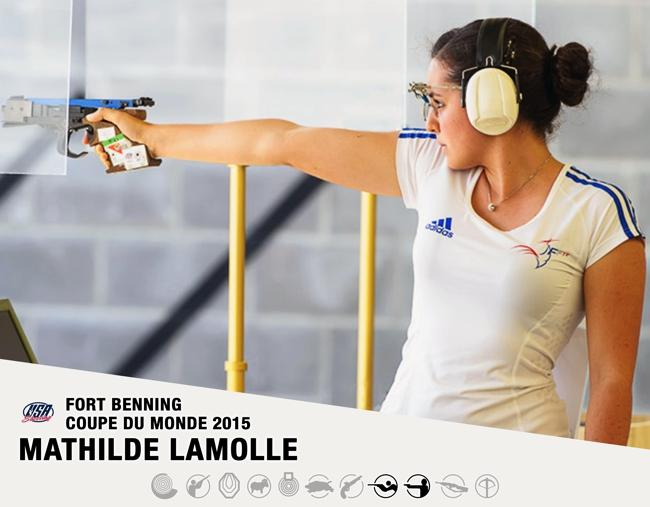 Mathilde JO.jpg