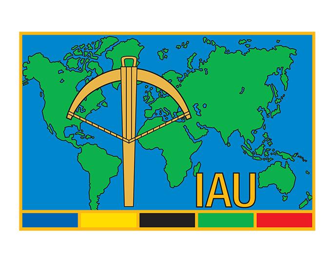 mini CdM IAU.jpg
