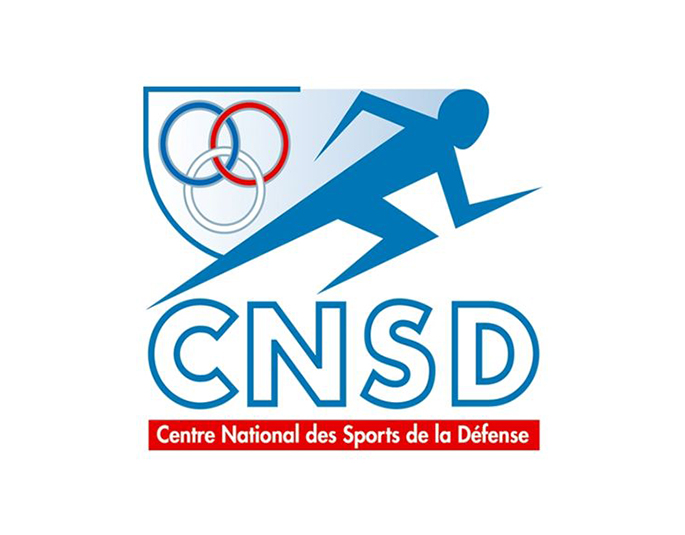 mini CNSD.jpg