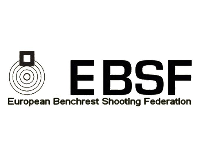 mini EBSF.jpg