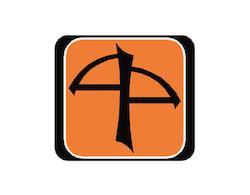 mini logo ALAGNOU EdT Web.jpg