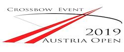 mini logo Austria Open 19.jpg