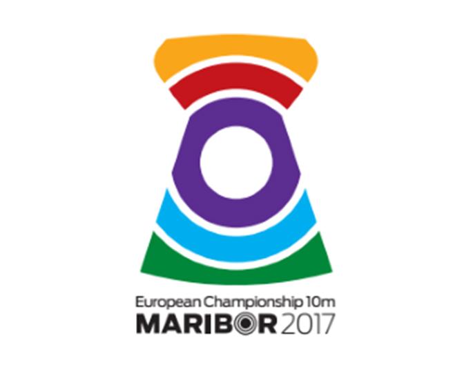 mini logo CDE2017.jpg