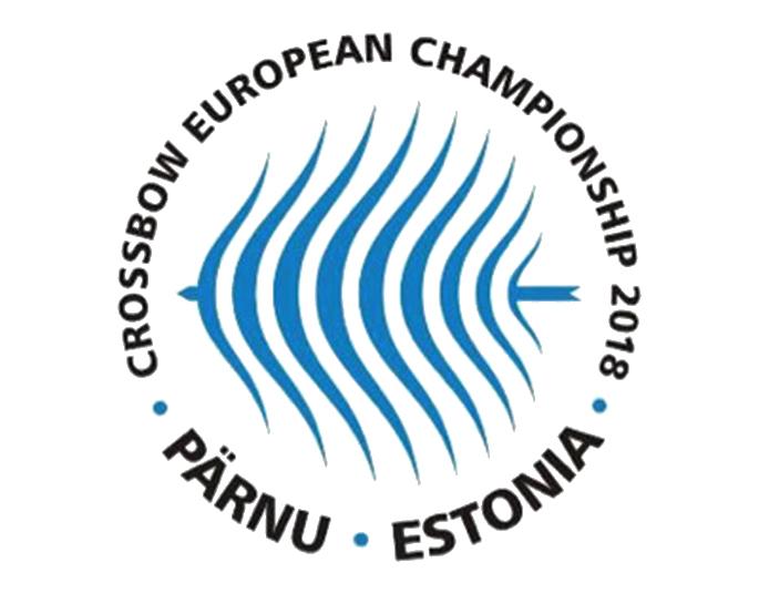 mini logo CDE IAU 18.jpg