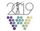 mini logo CdM Plateau 2019 2.jpg