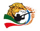 mini logo CM Acapulco 2.jpg