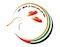 mini logo CM Plt Al Ain.jpg