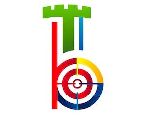mini logo ESC Cible 19 2.jpg