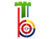 mini logo ESC Cible 19 2 2.jpg
