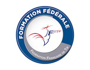 mini_logo_formation_federale_2018v2.jpg
