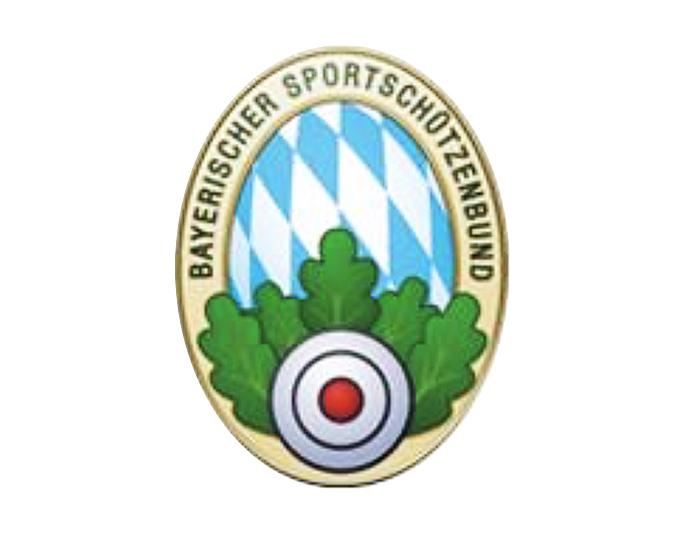 mini logo GP Munich.jpg