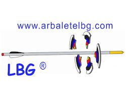 mini logo LBG EdT Web.jpg