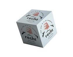 mini logo RECHT EdT Web.jpg