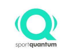 mini logo SPORTQUANTUM EdT Web.jpg