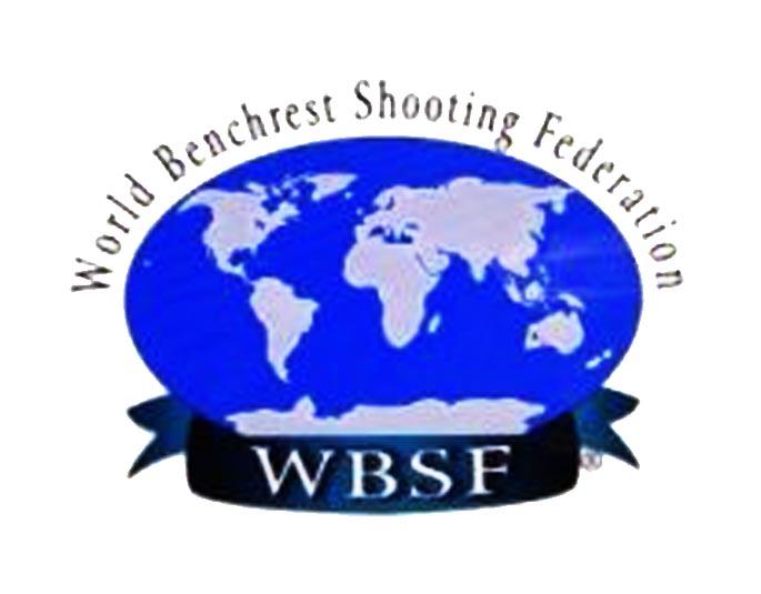 mini WBSF normal.jpg
