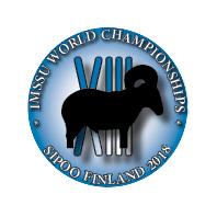 MM2018 logo 3.jpg