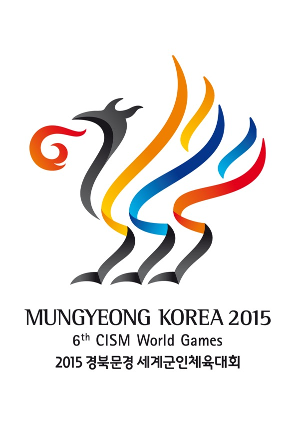 mungyeong_korea_2015_english-3.jpeg
