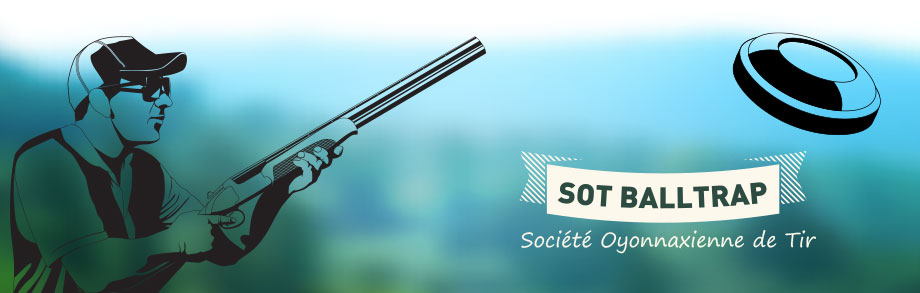 new_header SOT.jpg