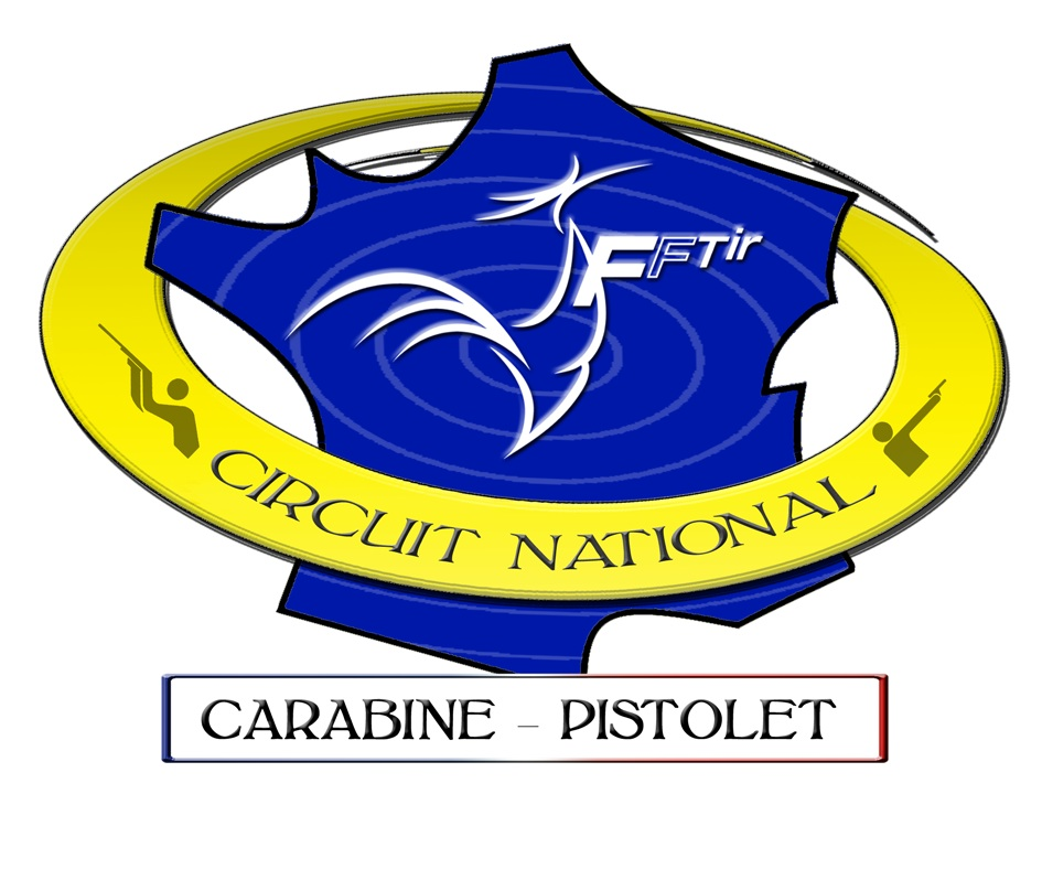 NL CIR NAT ISSF copie.jpg