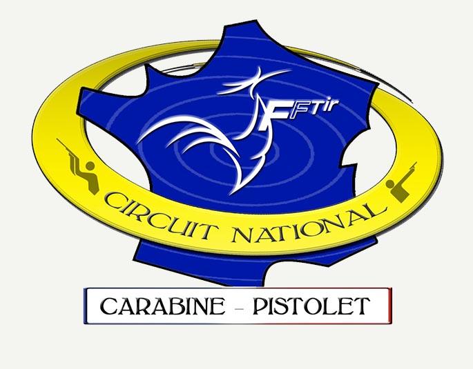 NL CIR NAT ISSF Web.jpg