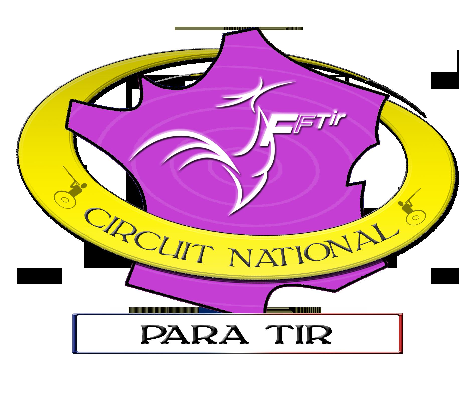 NL CIR NAT PARA.png