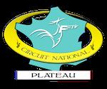 NL CIR NAT PLTX Web.png
