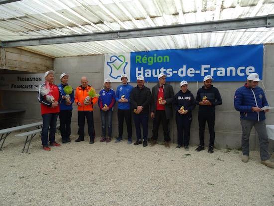 OPEN FRANCE 300M 2019  Finalists.jpg