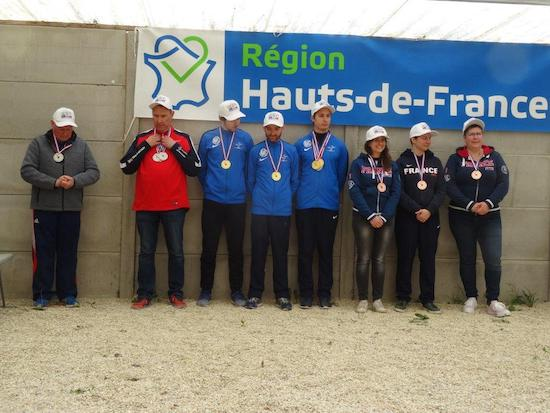 OPEN FRANCE 300M 2019  Team Podium.jpg