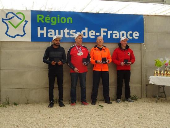 OPEN FRANCE 300M 2019  Team Rep.jpg