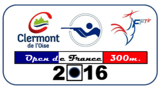 Opendefrance300m2016.png
