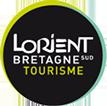 pays-de-lorient-2016.png