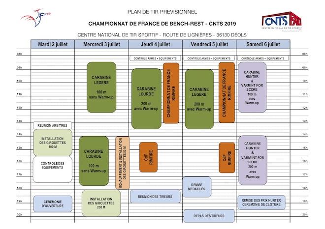 PDT CDF BR 2019 V6 site.jpg