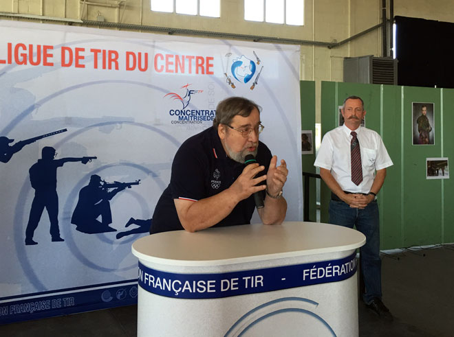 Philippe-Crochard-et-Gilles-Dumery.jpg