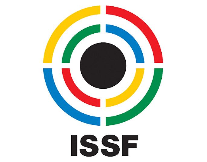 picto ISSF.jpg