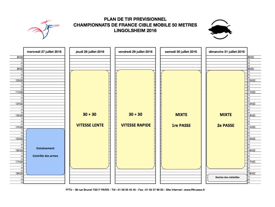 plan_de_tir.jpg