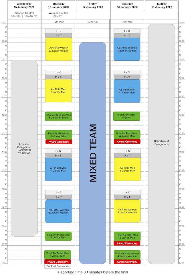 Plan de tir GPF 2020 v20190602.jpg