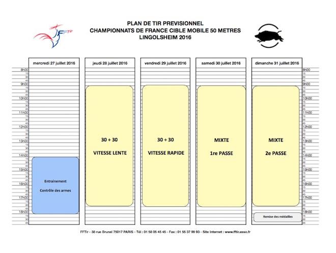 Plan_de_TirV2.jpg