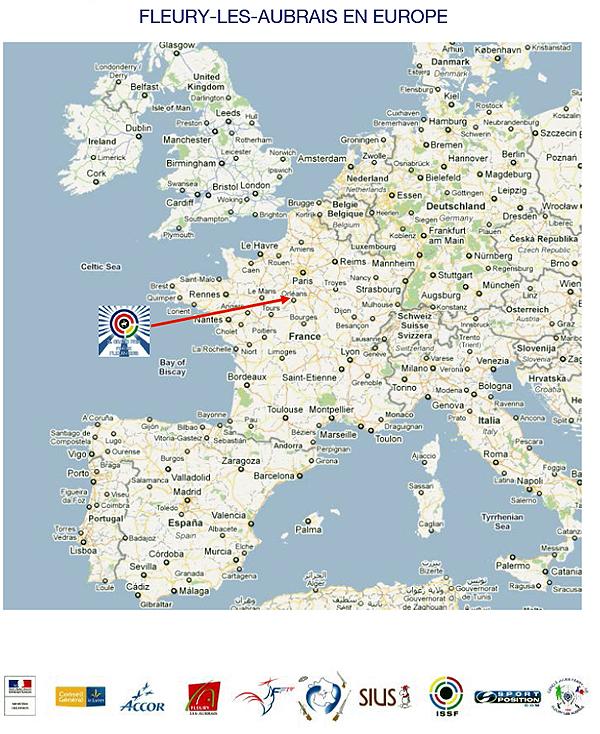 plan localisation 0.tiff.jpg