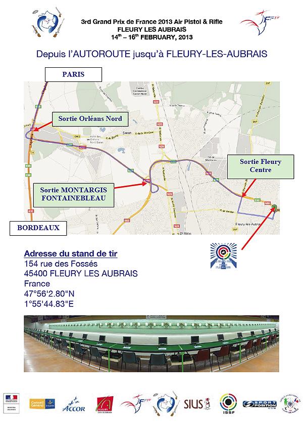 plan localisation 2.tiff.jpg