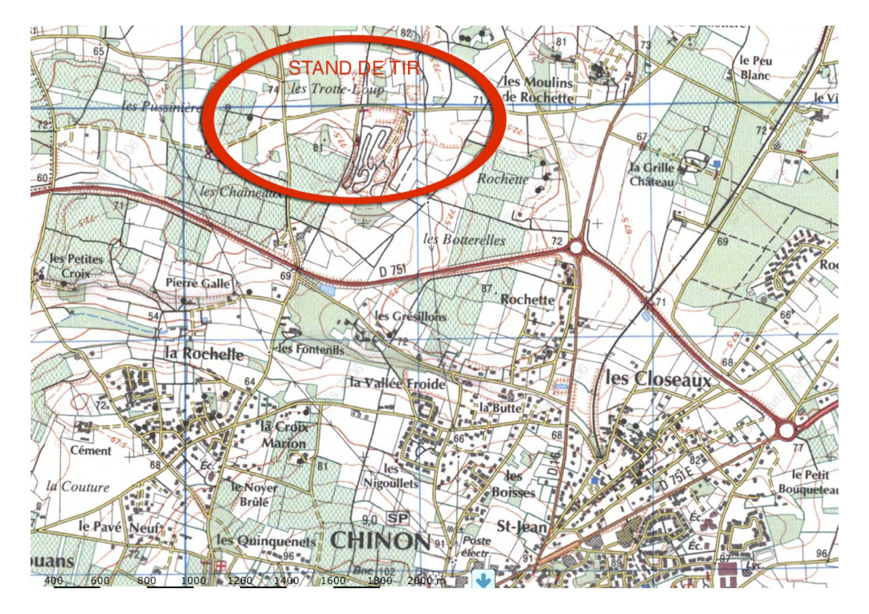 Plan stand Chinon-3 - copie.jpg