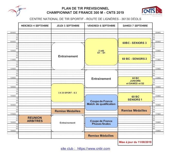 Plan TIR 300 CNTS 2019 v5-1.jpg